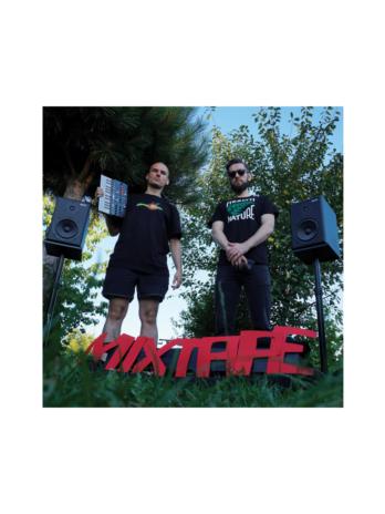 Aloe Boyz – Mixtape
